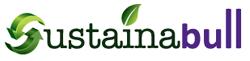 Sustainabull-logo