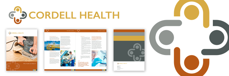 A healthy new brand For Cordell Health