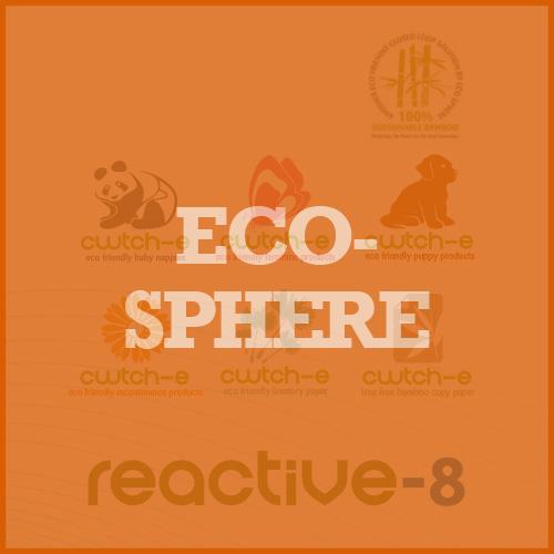 Eco-Sphere