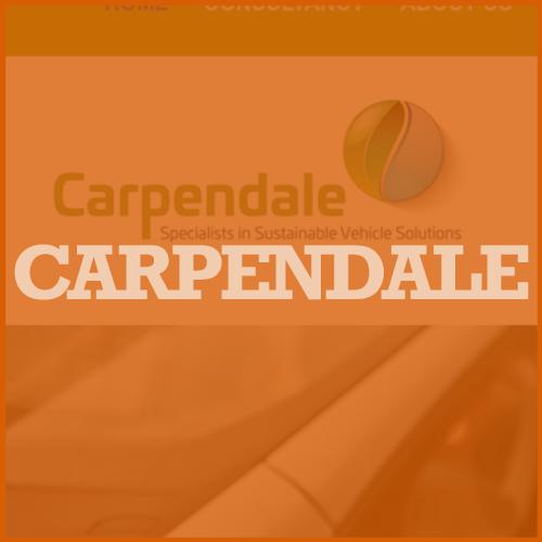 Carpendale
