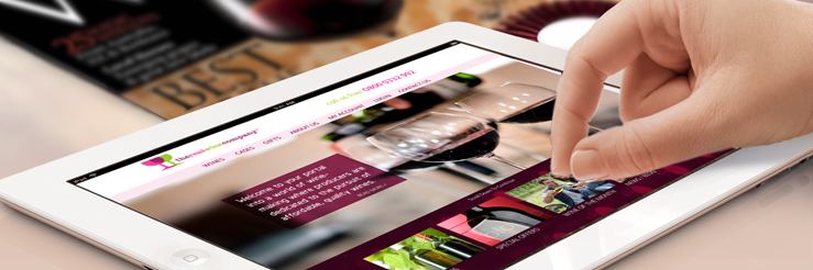 wine News image