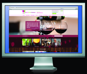 wine screen small