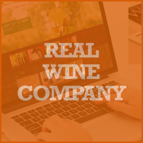 Real Wine