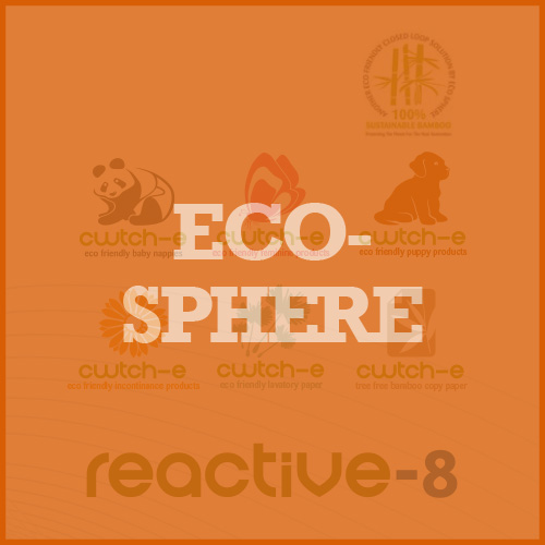 Eco-Sphere